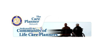 GLCPS Joins The Care Planner Network