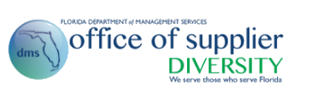 Guided Life Care - Office of Supplier Diversity