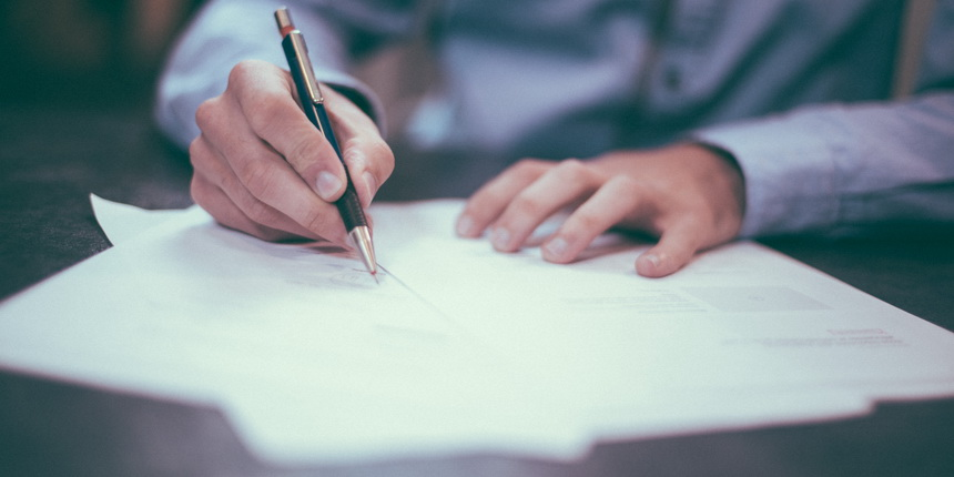 Picture of General Notary Services