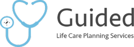 Guided Life Care Planing Services