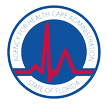 Agency for Health Care Administration