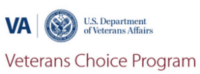 Department of VA: Veterans Choice Program
