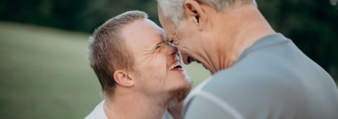 Guided Life Care Planning Services
