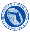 Care Provider Background Screening Clearing House