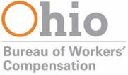 Ohio Bureau of Workers Compesation