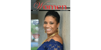 Florida Women Magazine