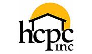 HCPC Inc